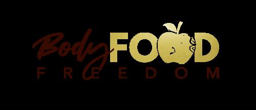 Body Food Freedom